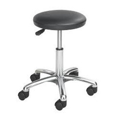 stool pedestal base jojo product au