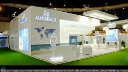 Exhibition Stall On Rent : Exhibition stalls in hyderabad telangana exhibition stalls