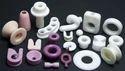 Ceramics Thread Guides For Textile Machine