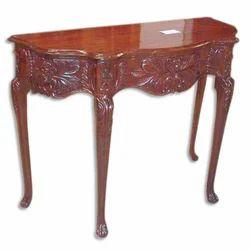 Wooden Furniture in Howrah West Bengal Lakdi Ka Furniture