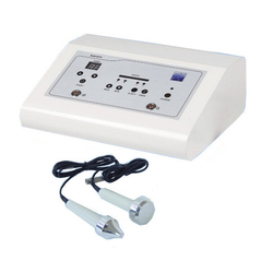 Ultrasonic Non Surgical Face Lift Machine