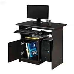 Computer Tables In Bhopal Madhya Pradesh Suppliers