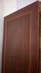 Pvc Door Boards