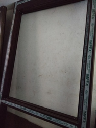 Aluminum Window Frame in Kolkata, West Bengal | Get Latest