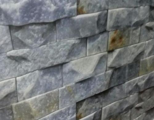 Bristol Gris Ceramic Wall Tile
