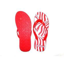 House Rubber Slippers