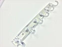 Aluminium Door Hook