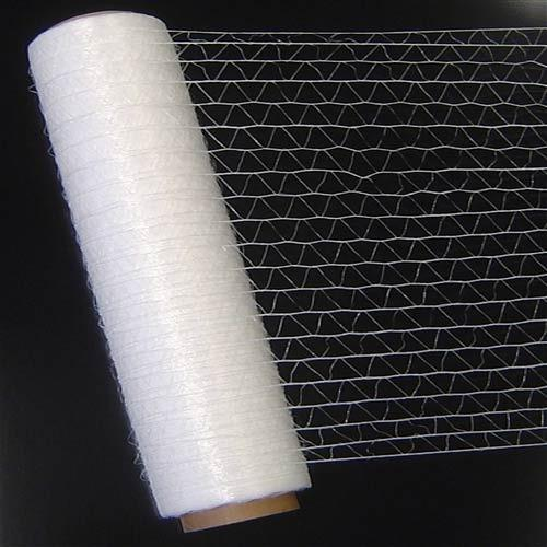 Pallet Wrap Netting