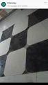 Verified Tiles