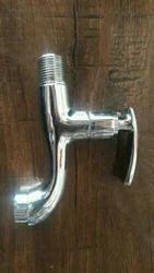 bathroom Water Tap