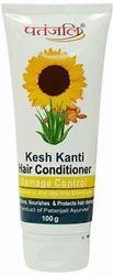 Patanjalli Hair Conditioner Damage Control