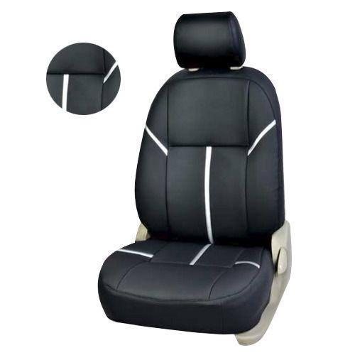 Alto Car Seat Cover