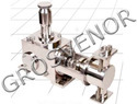 High Pressure Plunger Piston Dosing Pump