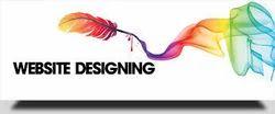Web Designing Service