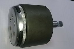Cone Holder For Savio And Veejay Autoconer Machine