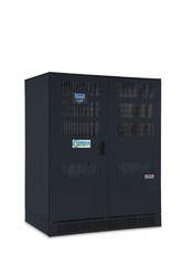 Falcon 5000 Online UPS above 200KVA