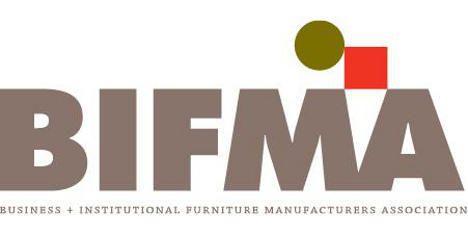 Bifma Standards, Bifma Standards Suppliers and ...