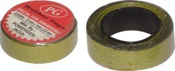 Submersible Rubber Tape