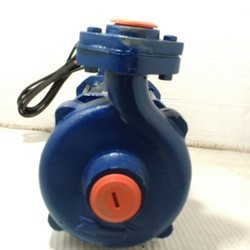 0.5 HP Min Open Well Pumps