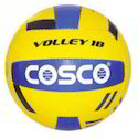 Cosco Volley Ball