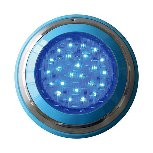 LED Swimming Pool Light   Grenoble Electronics Private ...