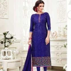 Sargam Cotton Suits