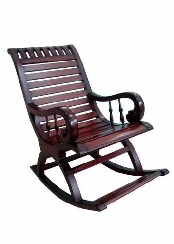 Enjoyable Teak Wood Rocking Chair Price Mapetitevalise Ibusinesslaw Wood Chair Design Ideas Ibusinesslaworg