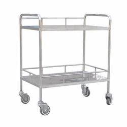 Sterilized Transfer Trolley