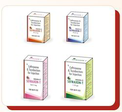 PCD Franchisee Cum Distributors In Assam