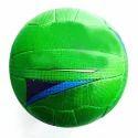 Robust Printed Net Ball