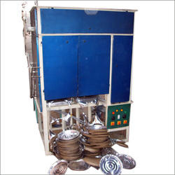 Paper Dona Machine & Paper Dona Machine पेपर डोना मशीन | Shiv Sagar Traders ...