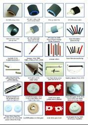 Royal Print Printer Spares, For Office Use