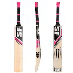 Stanford Impressive English Willow Cricket Bat