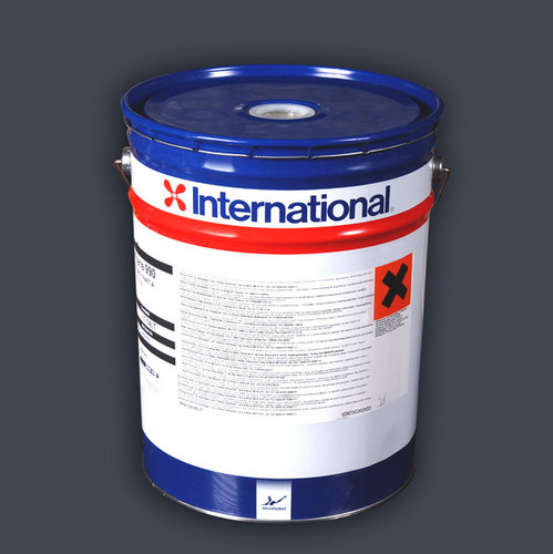 Interfine Paints - Intergard 269 Epoxy Primer Wholesale