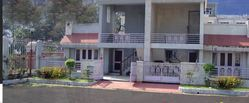 3 BHK Independent Houses