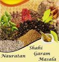 Shahi Gram Masala