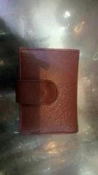 Mens Wallet in Ludhiana, पुरुषों का बटुआ, लुधियाना, Punjab ...