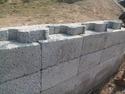 Master Interlock Brick