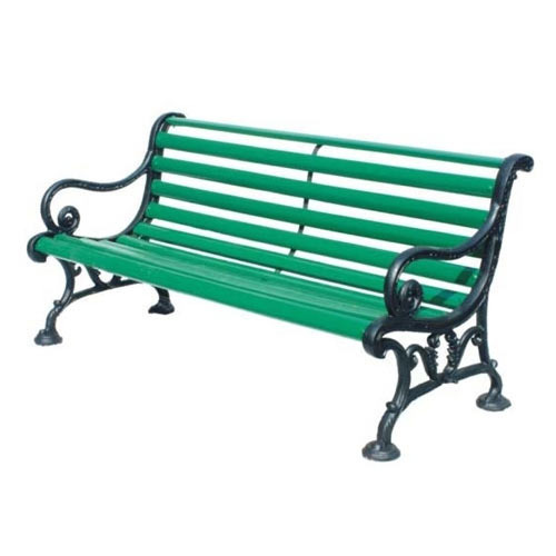 full size of wrought iron garden furniture hyderabad phenome