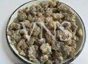 Dhoop Frankincense