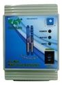 Water Level Controller (Submersible)
