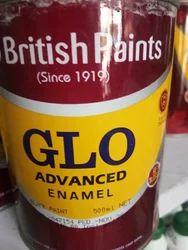 British Glo
