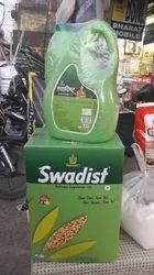 Swadish Cooking Oil
