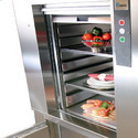 Dumbwaiter Kitchen Lift