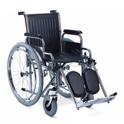 Wheelchairs Rehabilitation Aids