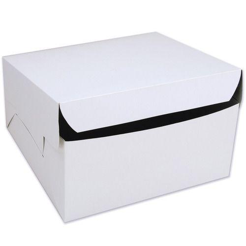 e02814c5e29 Cake Paper Box in Jaipur