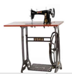 Table Top Sewing Machine At Best Price In India