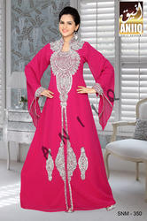Modern Fashion Islamic Clothing