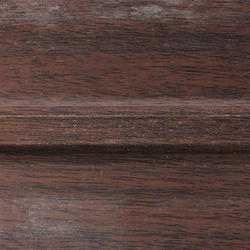 Dark Brown Wooden Wall Panel