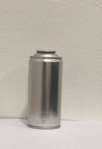aerosol Tin cans 52*110